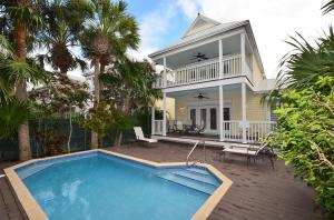 7213 Simran Lane, Hawks Cay Resort, Duck Key, FL 33050
