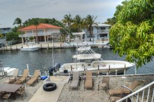 433 Laguna Avenue, Key Largo, FL 33037