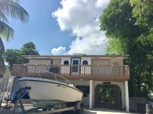 29131 Rose Drive, 29131, Big Pine Key, FL 33043