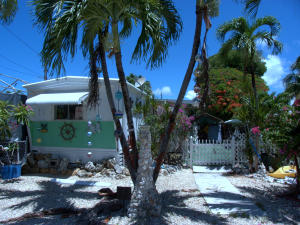 145 2Nd Court, Key Largo, FL 33037