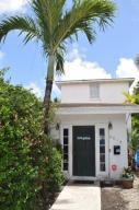 2614 Seidenberg Avenue, Key West, FL 33040