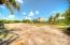 10 Cannon Royal Drive, Shark Key, FL 33040