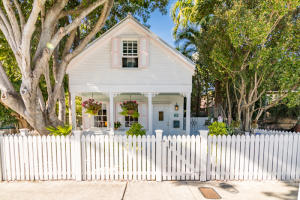 923 Southard Street, Key West, FL 33040