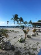 203 Antigua Road, Key Largo, FL 33070