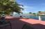 900 101St Street Ocean, Marathon, FL 33050