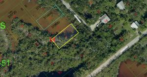 Vacant Conservation Lot, #2, Grassy Key, FL 33050