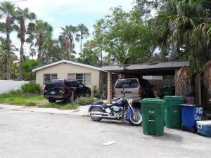 3820 Cindy Avenue, Key West, FL 33040