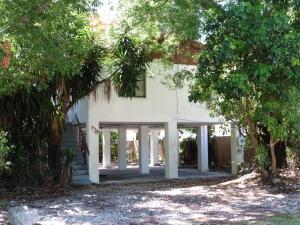 279 Gardenia Street, Plantation Key, FL 33070