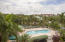 3625 Seaside Drive, 25409, Key West, FL 33040