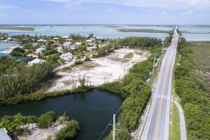0 Vacant Land, Sugarloaf Key, FL 33042