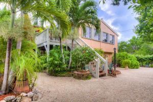 31410 Warner Street, Big Pine Key, FL 33043
