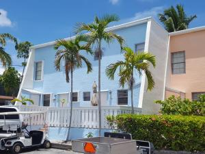 1500 Ocean Bay Drive, G11, Key Largo, FL 33037