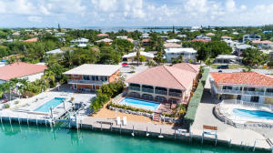 246 W Seaview Circle, Duck Key, FL 33050