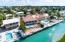 246 W Seaview Circle, Duck Key, FL 33050