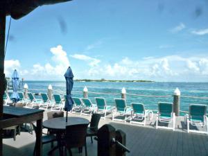 617 Front Street, D22 Weeks 51 & 52, Key West, FL 33040