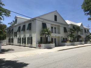 302 Southard Street, 107, Key West, FL 33040