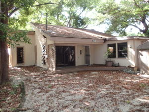 569 Bonito Avenue, Key Largo, FL 33037