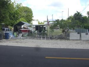 752 Largo Road