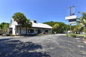 81031 Overseas Highway, Upper Matecumbe Key Islamorada, FL 33036
