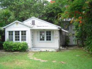 1316 Whalton Street, Key West, FL 33040