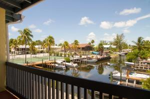 164 Ocean Bay Drive, 3-C plus boat slip, Key Largo, FL 33037