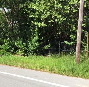 1461 State Road, 4A, Little Torch Key, FL 33042