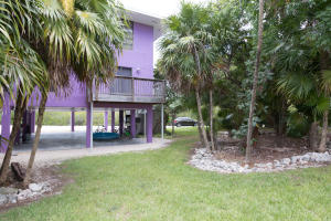 115 Stirrup Key Woods Road, 4B1, Marathon, FL 33050