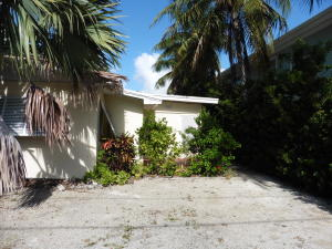 351 8th Street, Key Colony, FL 33051