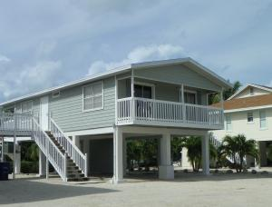 329 Sombrero Beach Road, Marathon, FL 33050