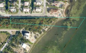 0 Ocean Way, Key Largo, FL 33037