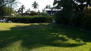 130 Gulfview Drive, Lower Matecumbe, FL 33036