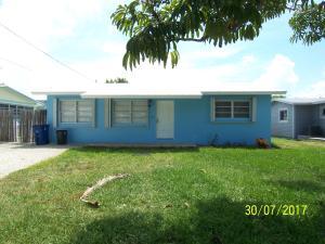 19 Drury Drive, Key Largo, FL 33037