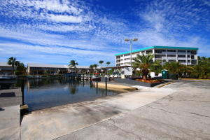 1530 Ocean Bay Drive, 504, Key Largo, FL 33037