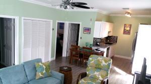 906 Truman Avenue, 1, Key West, FL 33040