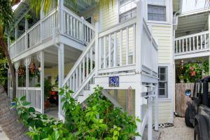 623 Thomas Street, D, Key West, FL 33040
