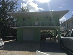 34 Jean La Fitte Drive, Key Largo, FL 33037