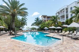 3841 N Roosevelt Boulevard, 531, Key West, FL 33040