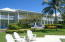 2600 Overseas Highway, 70 Tranquility Bay, Marathon, FL 33050