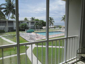 501 E Ocean, 12, Key Colony, FL 33051