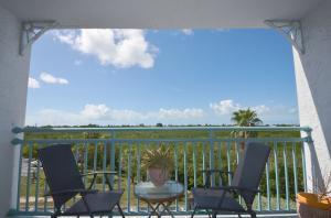 3675 Seaside Drive, 339, Key West, FL 33040