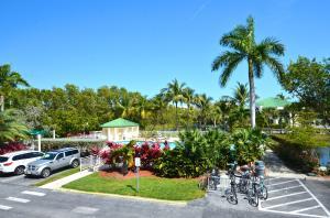 3625 Seaside Drive, 25105, Key West, FL 33040