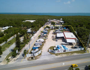 86500 Overseas Highway, Plantation Key, FL 33036