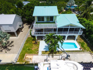 Property - Aerial View