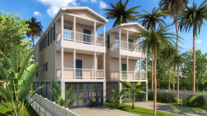2002 Seidenberg Avenue, Key West, FL 33040