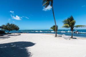 97652 Overseas Highway, M12, Key Largo, FL 33037