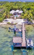 97240 Overseas Highway, Key Largo, FL 33037