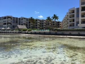 79901 Overseas Hwy, 517, Upper Matecumbe Key Islamorada, FL 33036