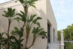 110 Porto Salvo Drive, A, Plantation Key, FL 33036