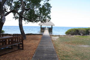 406 Sanctuary Drive, 406, Key Largo, FL 33037