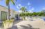 500 Burton Drive, 3208, Key Largo, FL 33070